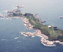 Island_aerial_x350-210x174